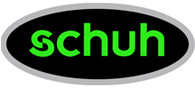 Schuh Ebay Store